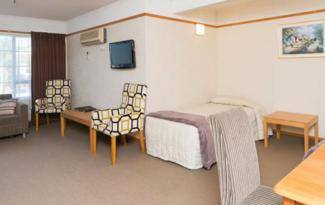 Distinction Hotel Whangarei 4