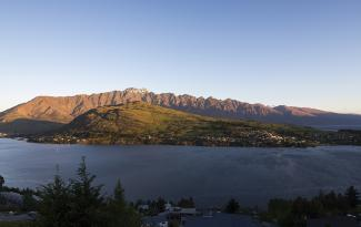 Remarkable Lookout Queenstown 2